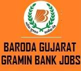 Baroda-Gujarat-Gramin-Bank-Recruitment
